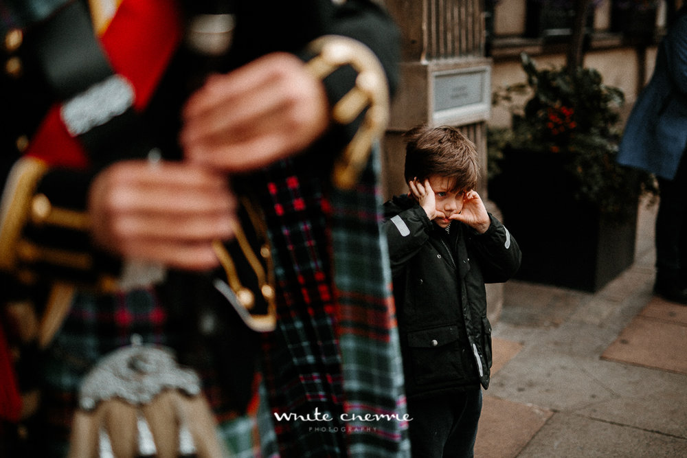 White Cherrie, Edinburgh, Natural, Wedding Photographer, Natasha & Gary previews-24.jpg