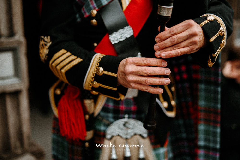 White Cherrie, Edinburgh, Natural, Wedding Photographer, Natasha & Gary previews-25.jpg