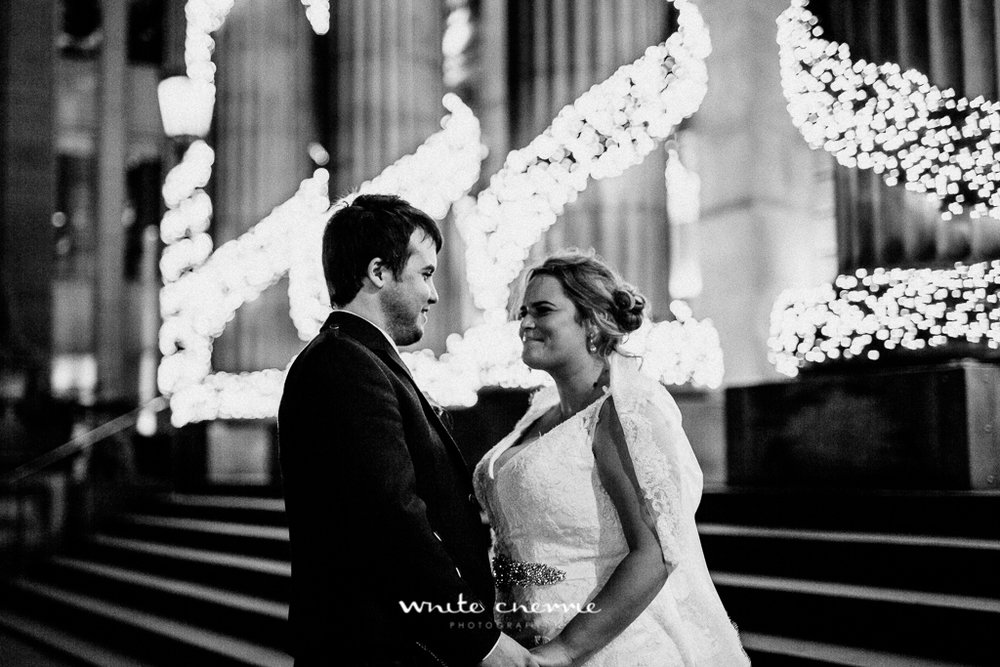 White Cherrie, Edinburgh, Natural, Wedding Photographer, Natasha & Gary previews-47.jpg
