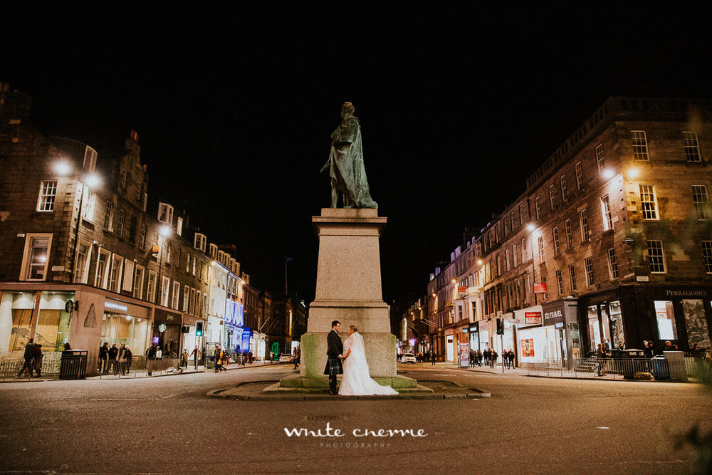 White Cherrie, Edinburgh, Natural, Wedding Photographer, Natasha & Gary previews-48.jpg