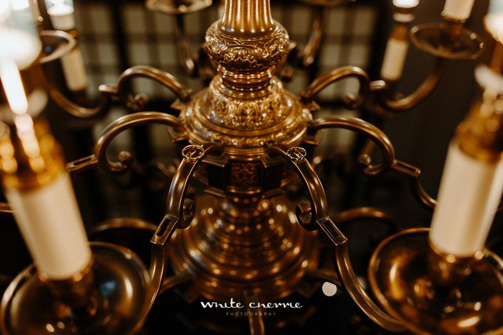 White Cherrie, Edinburgh, Natural, Wedding Photographer, Steven & Daniel previews-2.jpg