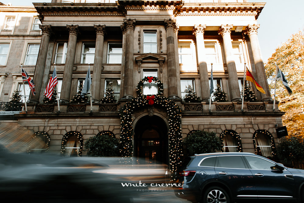 White Cherrie, Edinburgh, Natural, Wedding Photographer, Steven & Daniel previews-3.jpg