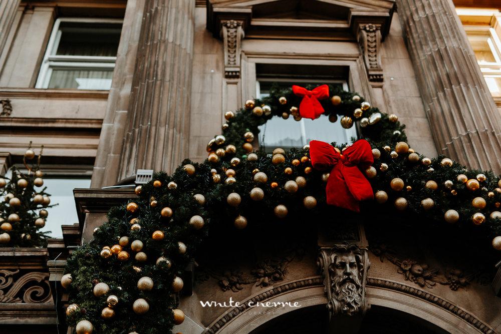 White Cherrie, Edinburgh, Natural, Wedding Photographer, Steven & Daniel previews-5.jpg