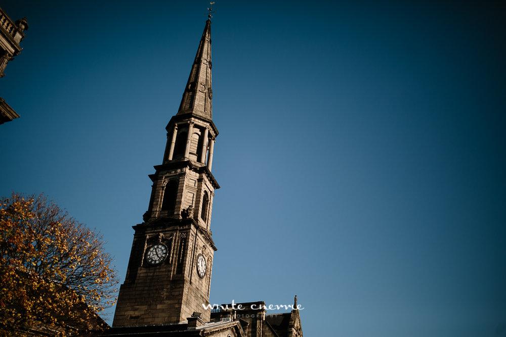 White Cherrie, Edinburgh, Natural, Wedding Photographer, Steven & Daniel previews-7.jpg