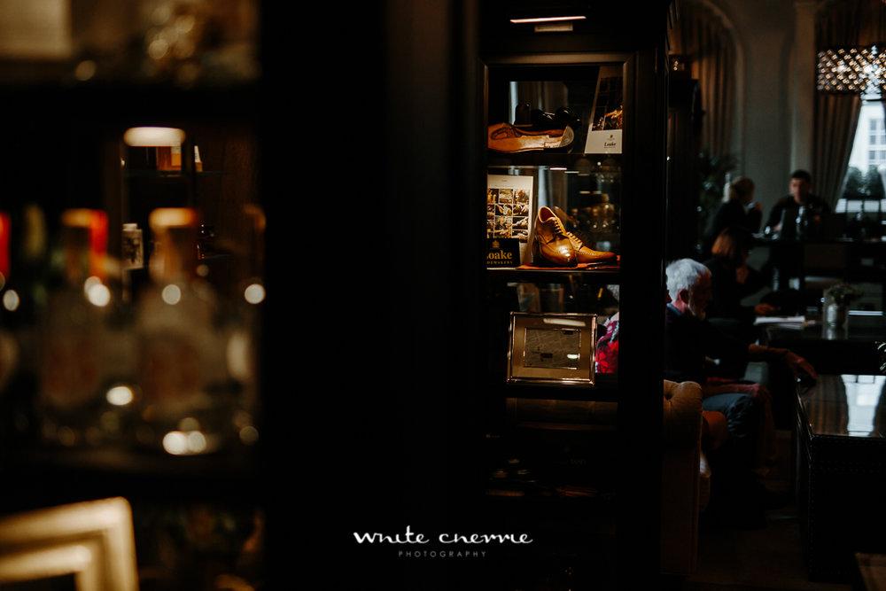 White Cherrie, Edinburgh, Natural, Wedding Photographer, Steven & Daniel previews-9.jpg