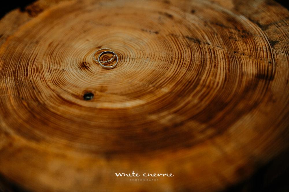 White Cherrie, Edinburgh, Natural, Wedding Photographer, Steven & Daniel previews-8.jpg