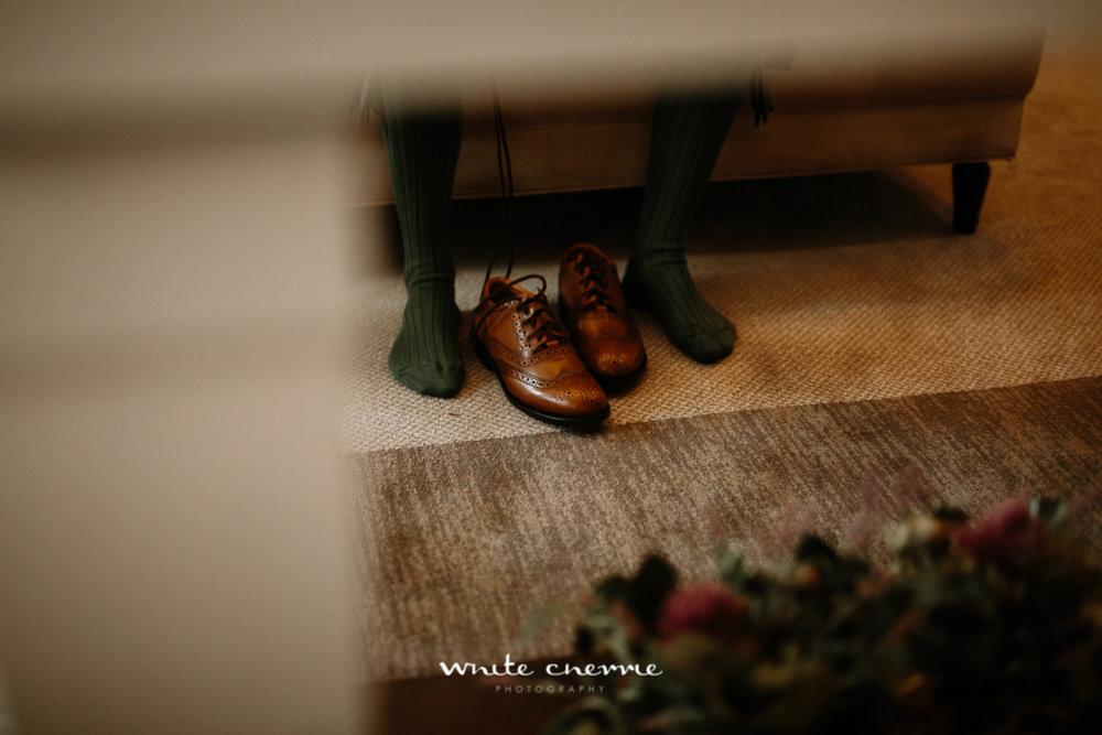 White Cherrie, Edinburgh, Natural, Wedding Photographer, Steven & Daniel previews-11.jpg