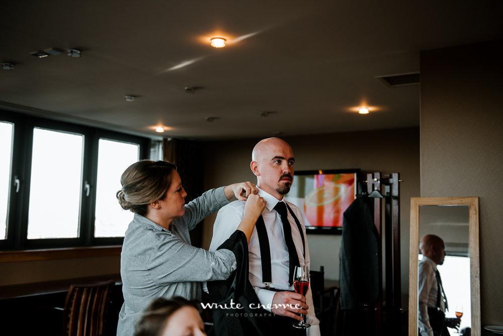White Cherrie, Edinburgh, Natural, Wedding Photographer, Steven & Daniel previews-13.jpg