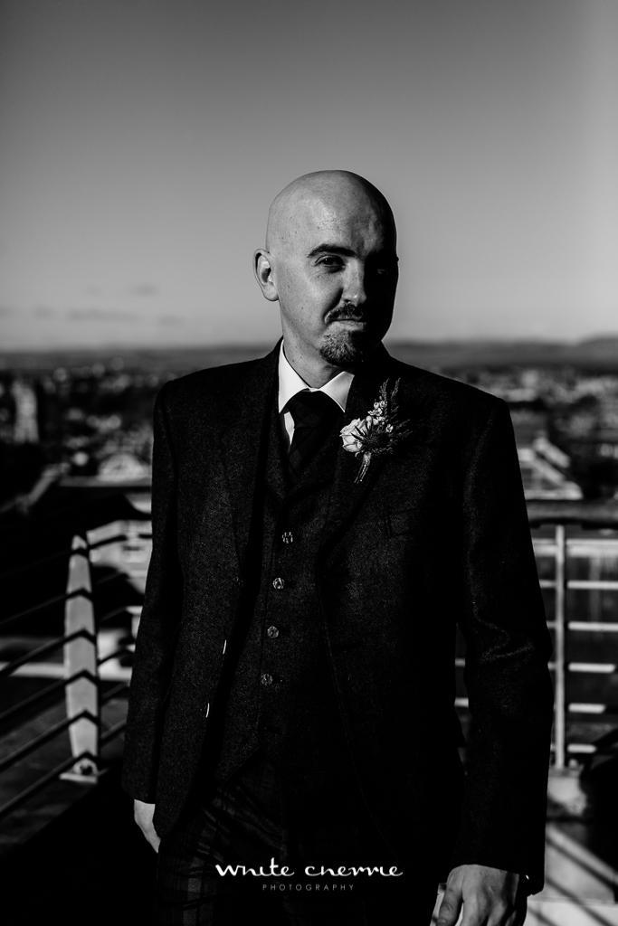 White Cherrie, Edinburgh, Natural, Wedding Photographer, Steven & Daniel previews-15.jpg