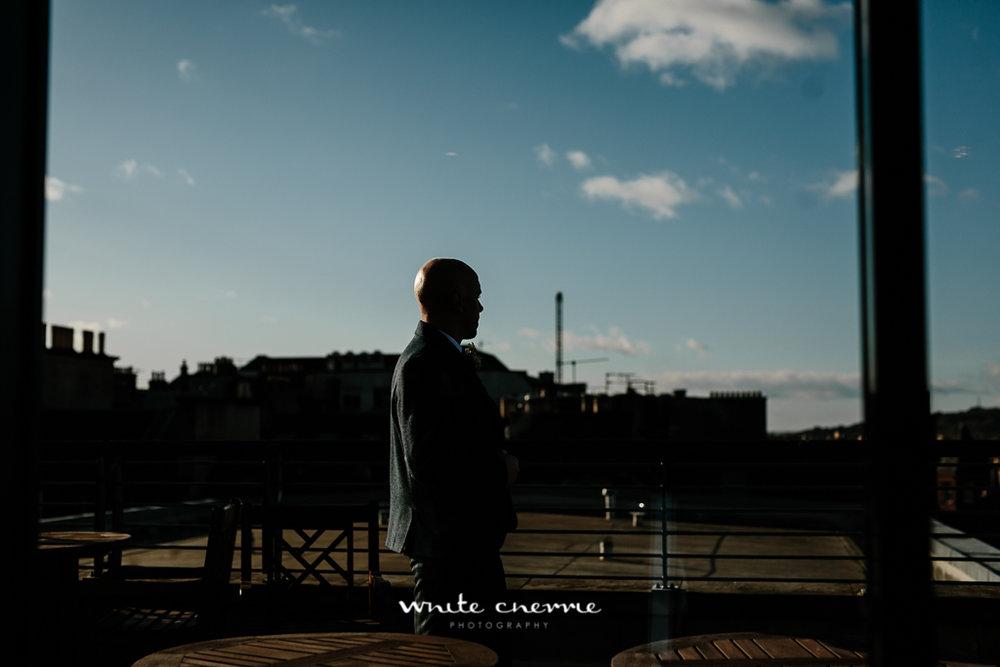 White Cherrie, Edinburgh, Natural, Wedding Photographer, Steven & Daniel previews-16.jpg