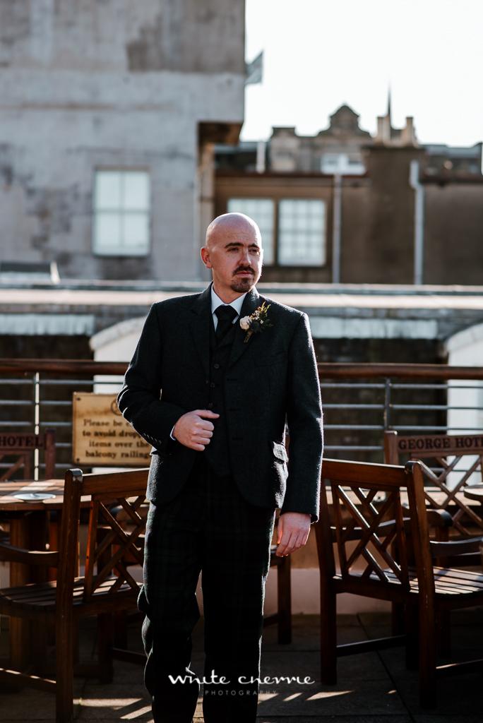 White Cherrie, Edinburgh, Natural, Wedding Photographer, Steven & Daniel previews-17.jpg
