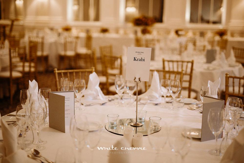 White Cherrie, Edinburgh, Natural, Wedding Photographer, Steven & Daniel previews-18.jpg