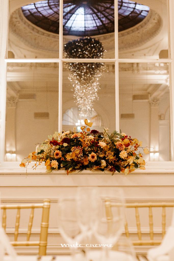 White Cherrie, Edinburgh, Natural, Wedding Photographer, Steven & Daniel previews-19.jpg