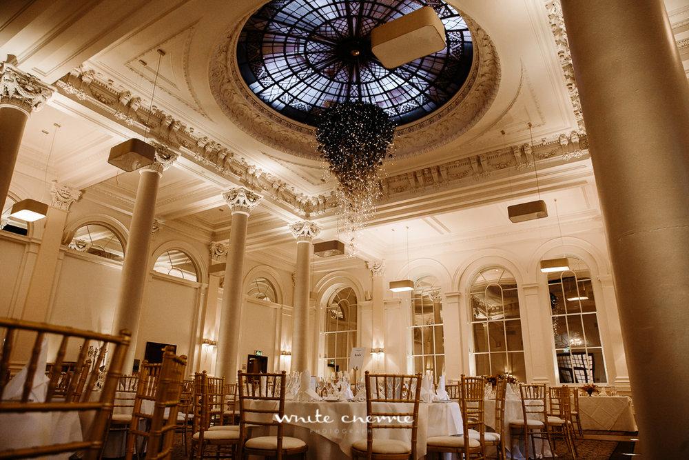 White Cherrie, Edinburgh, Natural, Wedding Photographer, Steven & Daniel previews-20.jpg