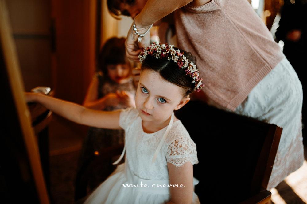 White Cherrie, Edinburgh, Natural, Wedding Photographer, Steven & Daniel previews-21.jpg