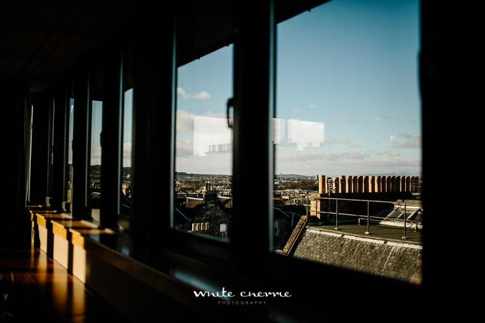 White Cherrie, Edinburgh, Natural, Wedding Photographer, Steven & Daniel previews-22.jpg