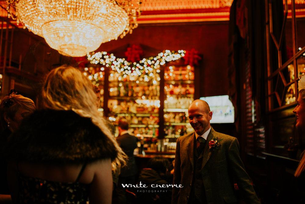 White Cherrie, Edinburgh, Natural, Wedding Photographer, Steven & Daniel previews-23.jpg