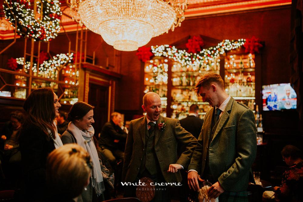 White Cherrie, Edinburgh, Natural, Wedding Photographer, Steven & Daniel previews-25.jpg