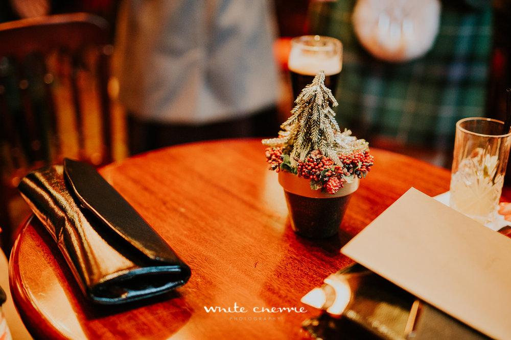 White Cherrie, Edinburgh, Natural, Wedding Photographer, Steven & Daniel previews-27.jpg