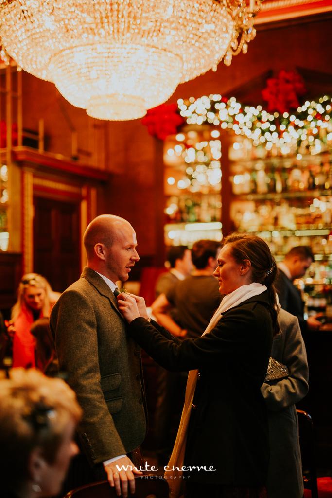 White Cherrie, Edinburgh, Natural, Wedding Photographer, Steven & Daniel previews-28.jpg