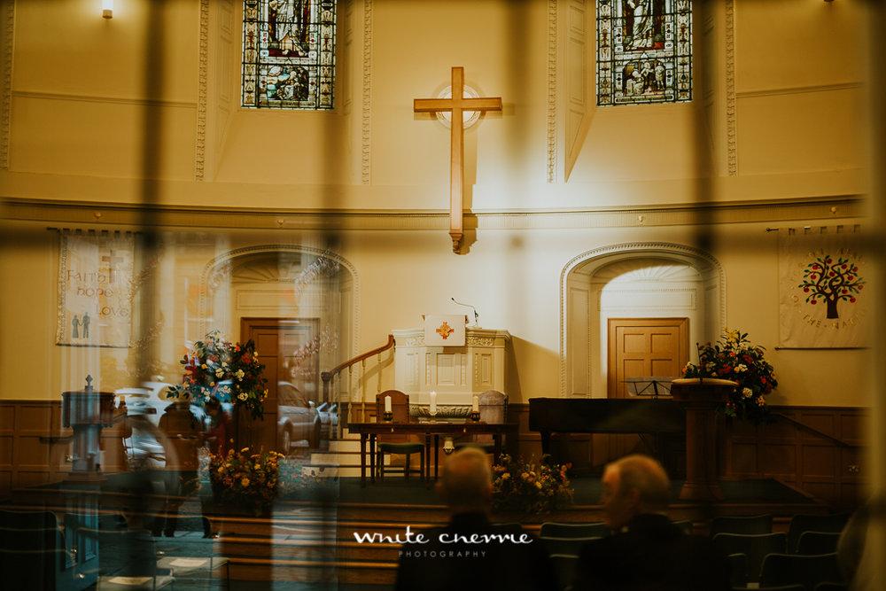 White Cherrie, Edinburgh, Natural, Wedding Photographer, Steven & Daniel previews-29.jpg