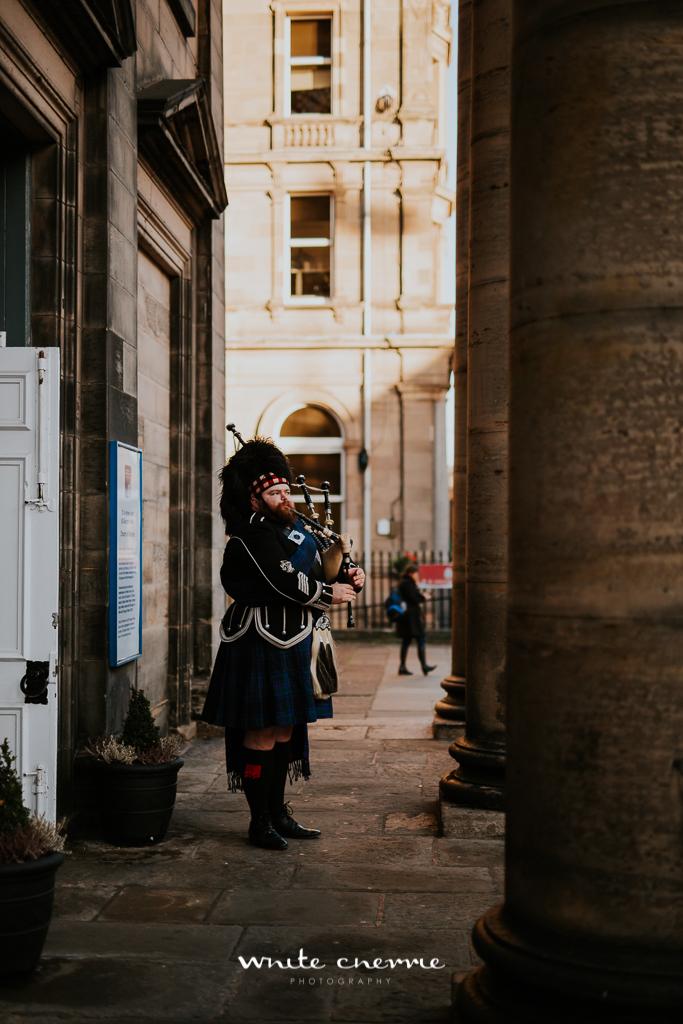 White Cherrie, Edinburgh, Natural, Wedding Photographer, Steven & Daniel previews-30.jpg