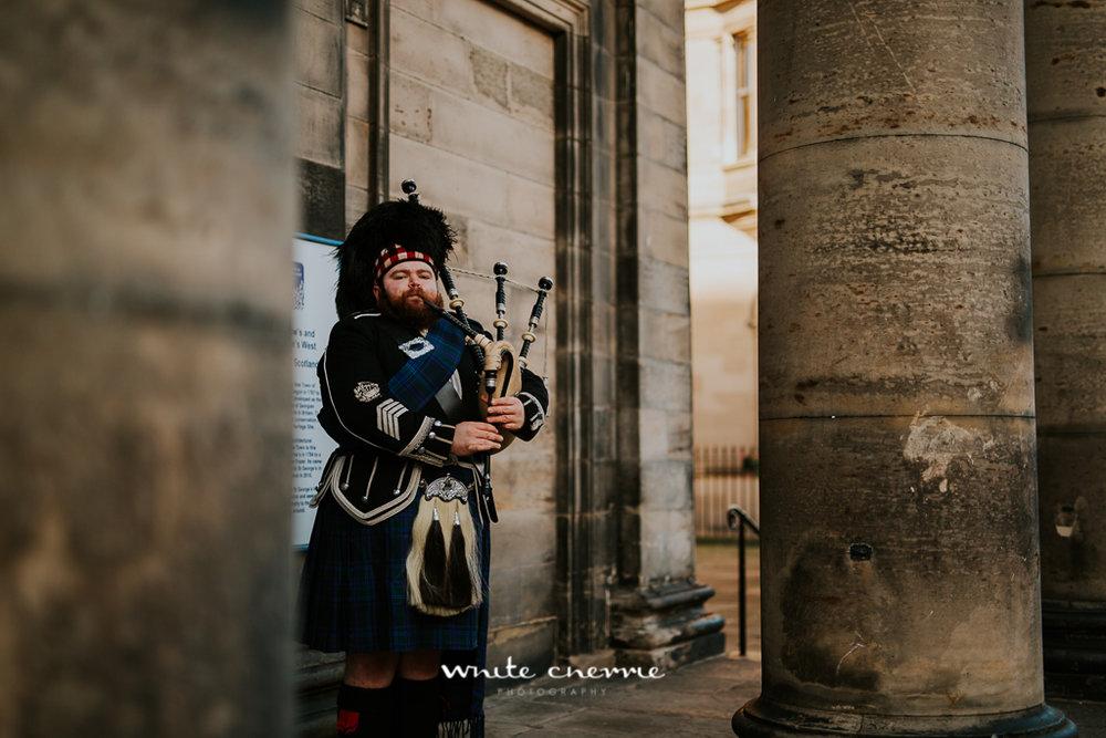 White Cherrie, Edinburgh, Natural, Wedding Photographer, Steven & Daniel previews-31.jpg