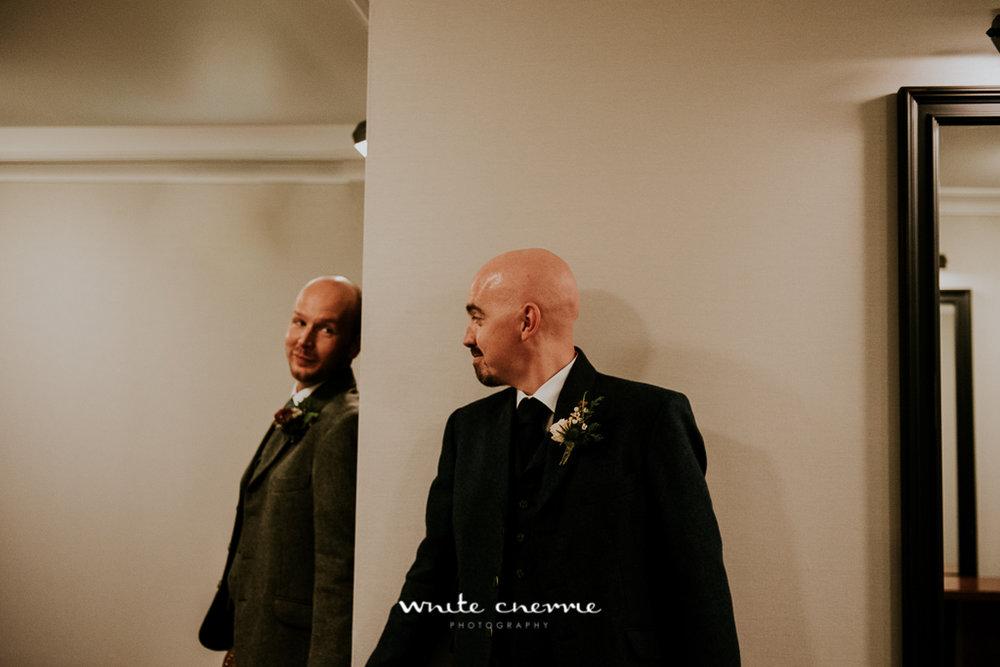 White Cherrie, Edinburgh, Natural, Wedding Photographer, Steven & Daniel previews-35.jpg