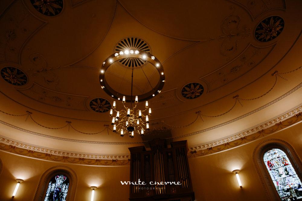 White Cherrie, Edinburgh, Natural, Wedding Photographer, Steven & Daniel previews-34.jpg