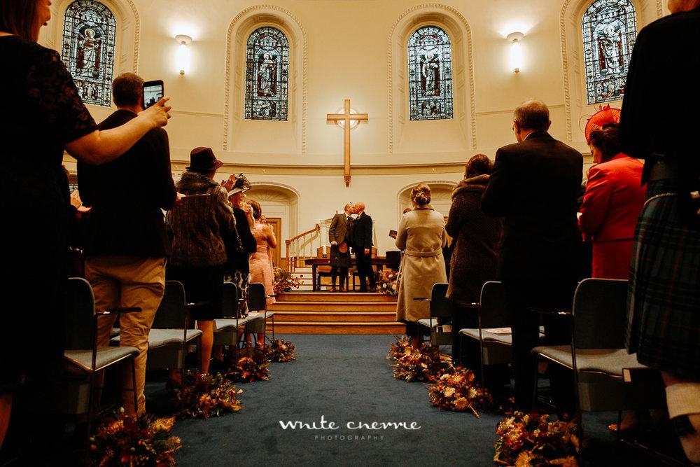 White Cherrie, Edinburgh, Natural, Wedding Photographer, Steven & Daniel previews-37.jpg