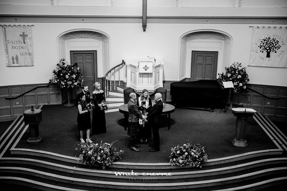 White Cherrie, Edinburgh, Natural, Wedding Photographer, Steven & Daniel previews-39.jpg