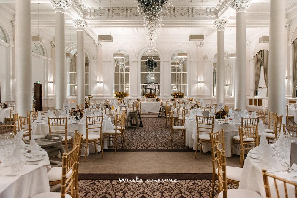 White Cherrie, Edinburgh, Natural, Wedding Photographer, Steven & Daniel previews-40.jpg