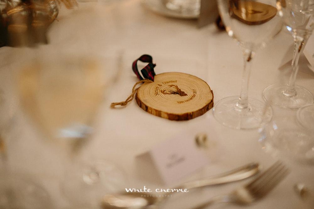 White Cherrie, Edinburgh, Natural, Wedding Photographer, Steven & Daniel previews-45.jpg