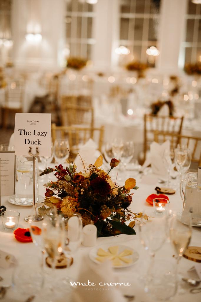 White Cherrie, Edinburgh, Natural, Wedding Photographer, Steven & Daniel previews-46.jpg