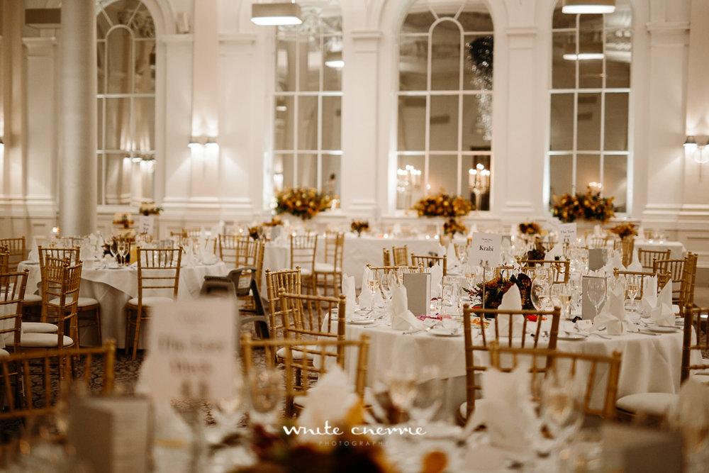 White Cherrie, Edinburgh, Natural, Wedding Photographer, Steven & Daniel previews-47.jpg