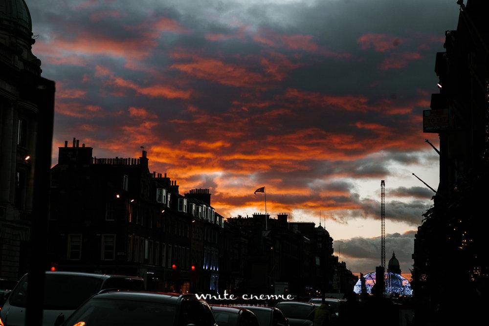 White Cherrie, Edinburgh, Natural, Wedding Photographer, Steven & Daniel previews-48.jpg