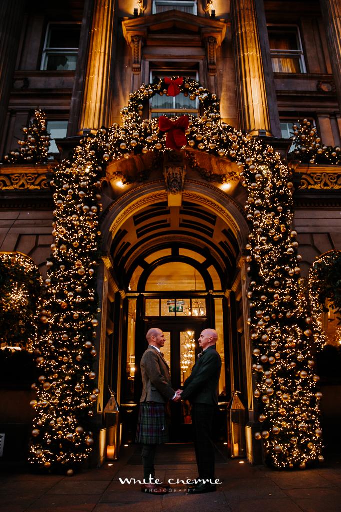 White Cherrie, Edinburgh, Natural, Wedding Photographer, Steven & Daniel previews-49.jpg