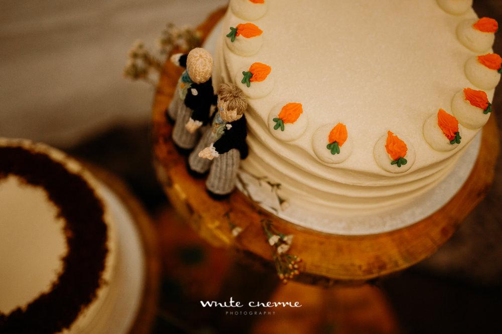 White Cherrie, Edinburgh, Natural, Wedding Photographer, Steven & Daniel previews-52.jpg