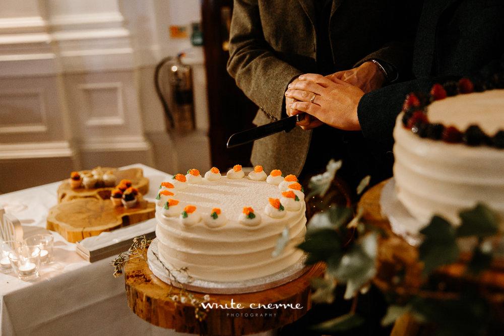 White Cherrie, Edinburgh, Natural, Wedding Photographer, Steven & Daniel previews-53.jpg