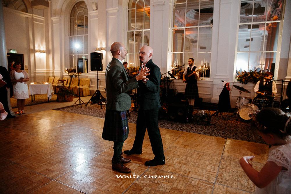 White Cherrie, Edinburgh, Natural, Wedding Photographer, Steven & Daniel previews-55.jpg