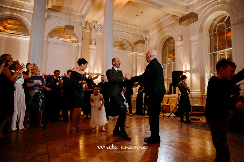 White Cherrie, Edinburgh, Natural, Wedding Photographer, Steven & Daniel previews-58.jpg