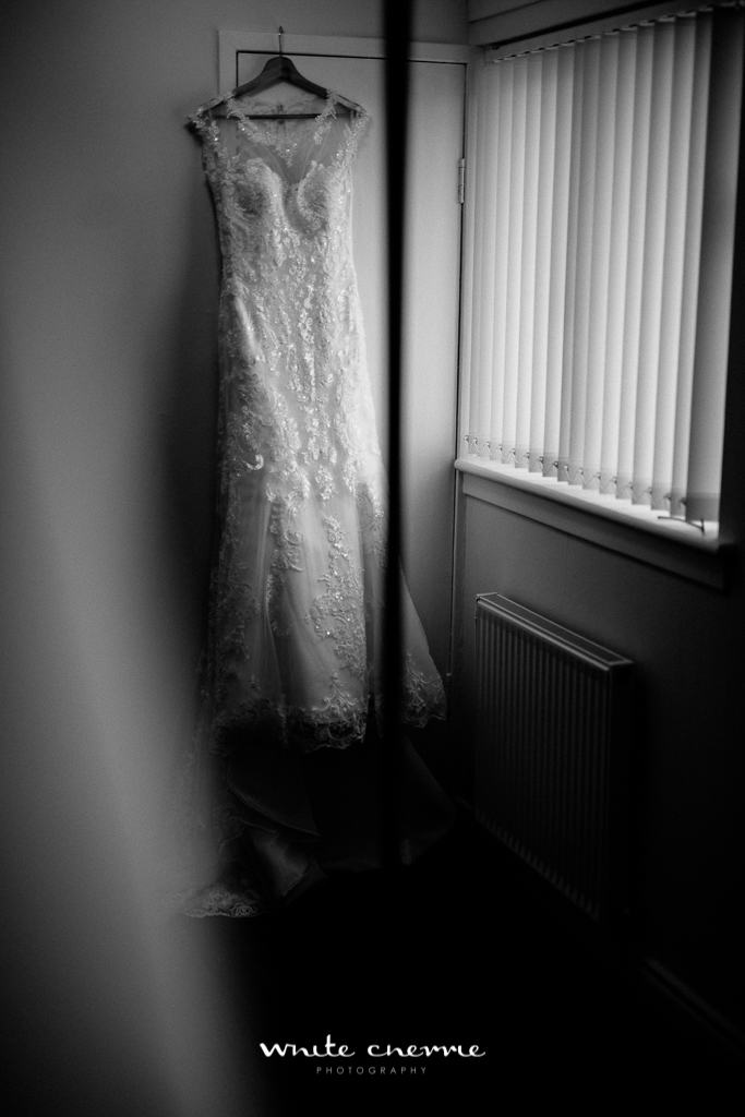 White Cherrie - Lauren & Matthew @ Orocco Pier-2.jpg