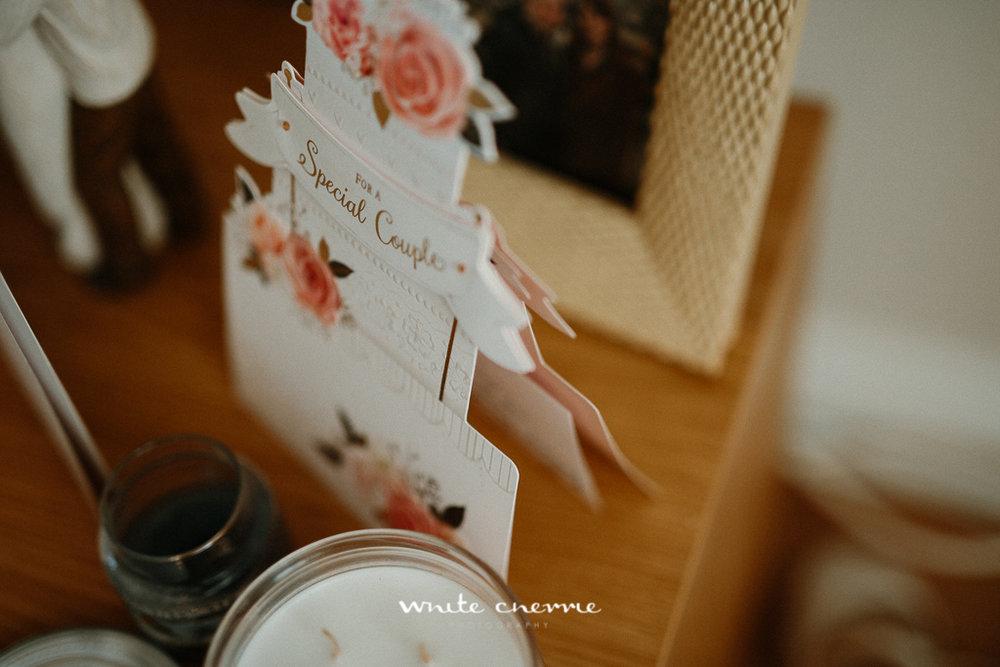 White Cherrie - Lauren & Matthew @ Orocco Pier-1.jpg
