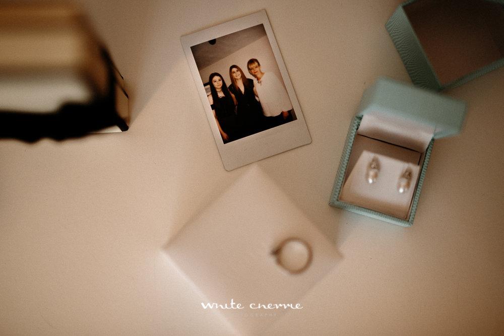 White Cherrie - Lauren & Matthew @ Orocco Pier-3.jpg