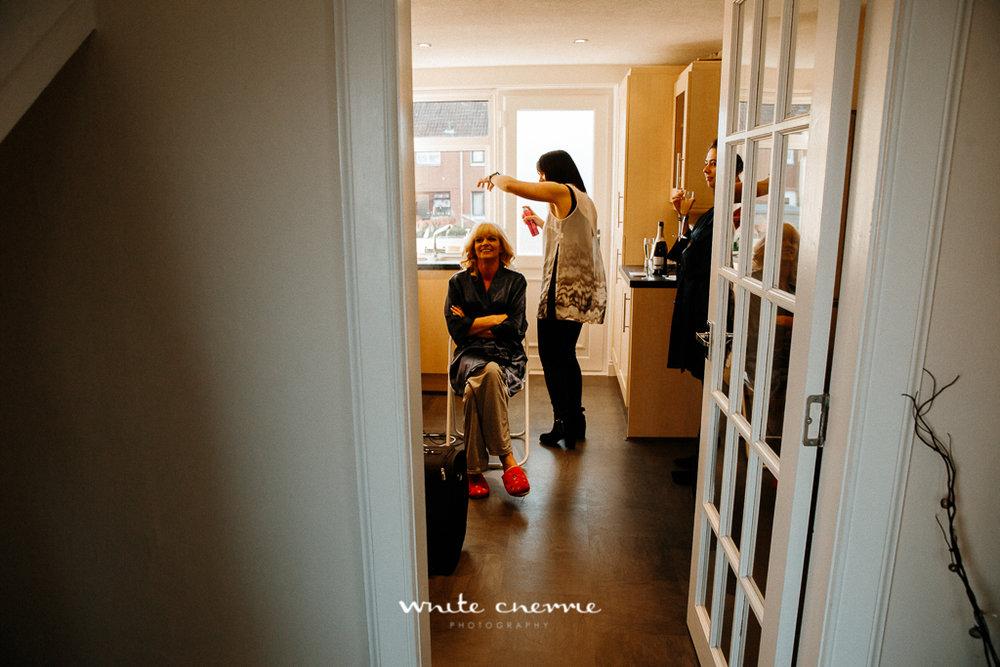 White Cherrie - Lauren & Matthew @ Orocco Pier-4.jpg