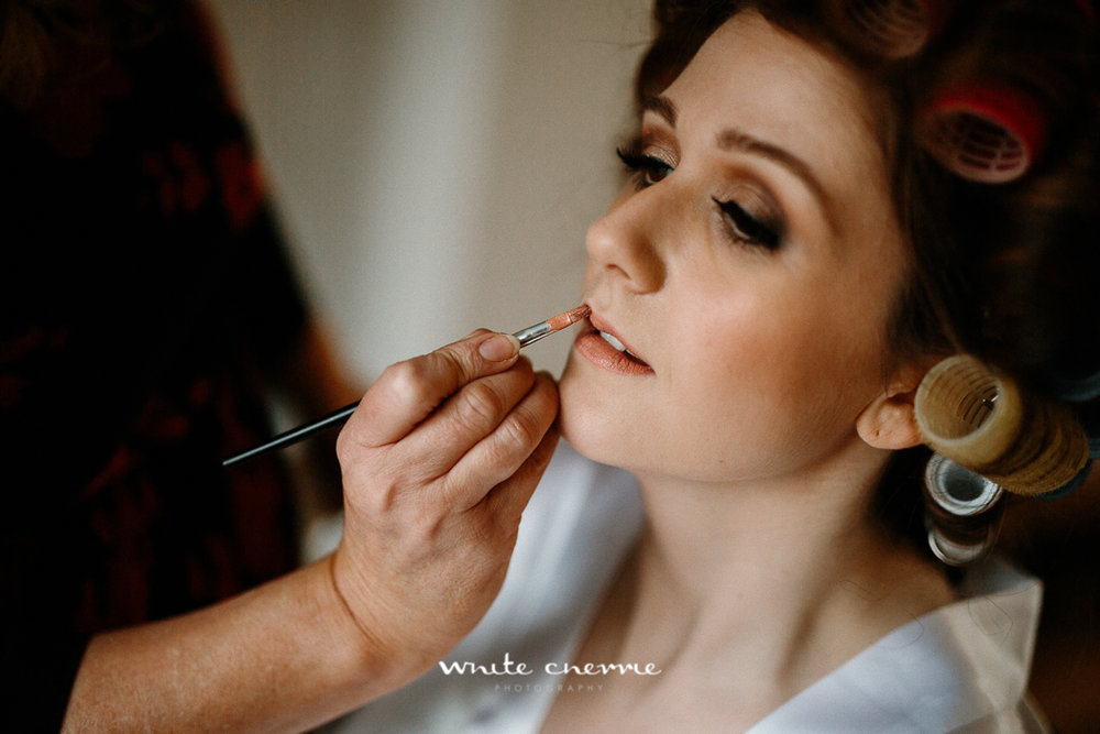 White Cherrie - Lauren & Matthew @ Orocco Pier-17.jpg