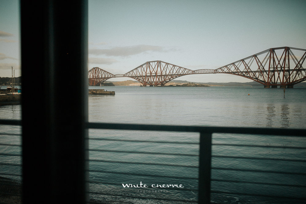 White Cherrie - Lauren & Matthew @ Orocco Pier-25.jpg
