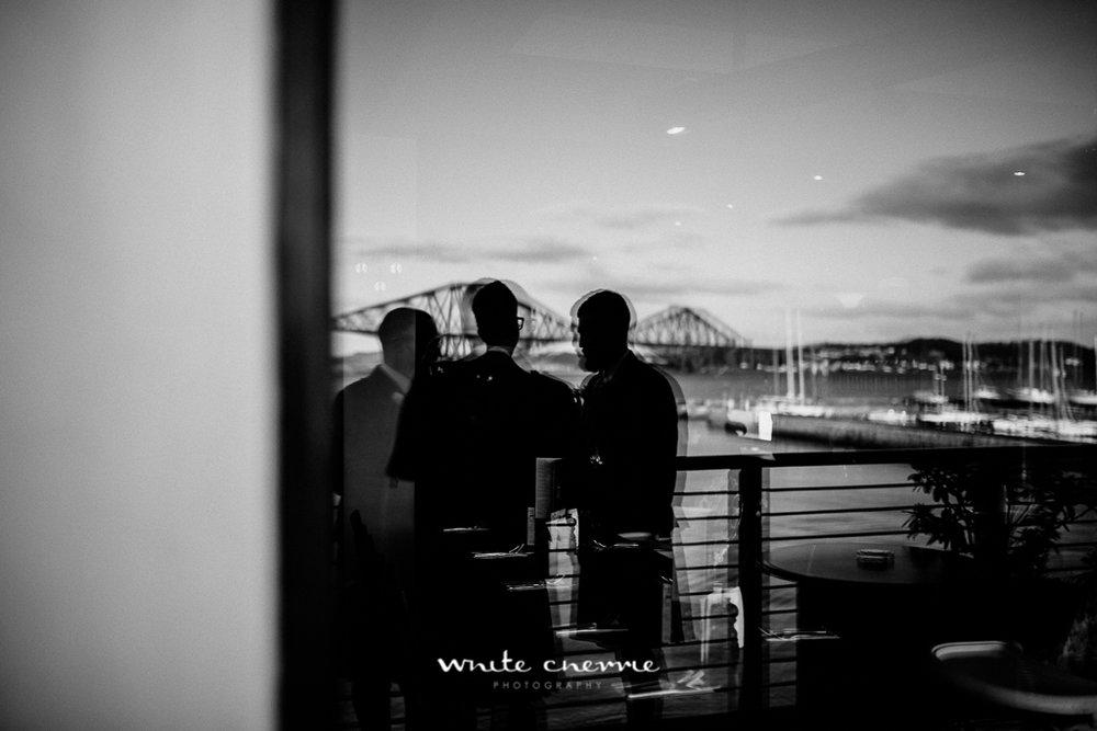White Cherrie - Lauren & Matthew @ Orocco Pier-26.jpg