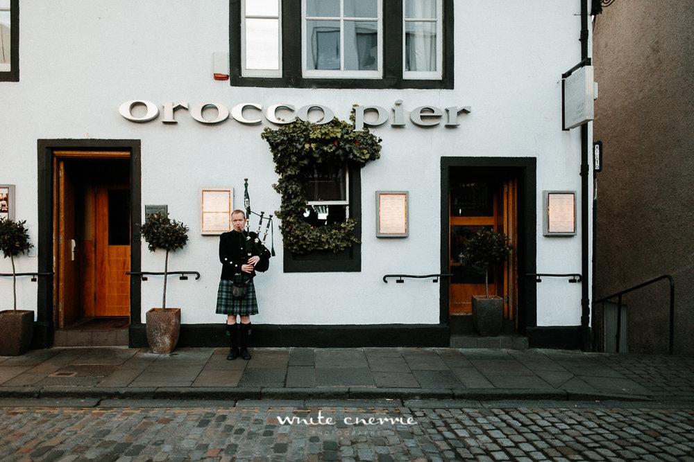 White Cherrie - Lauren & Matthew @ Orocco Pier-30.jpg