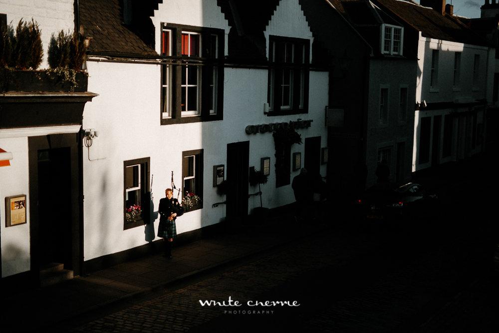 White Cherrie - Lauren & Matthew @ Orocco Pier-32.jpg